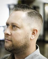 mens hairstyles for chubby face 45 best haircuts for fat faces find your perfect one 2018