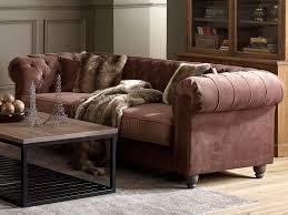 Wohnzimmer Beleuchtung Kaufen Uncategorized Tolles Wohnzimmer Couch Kaufen Wohnzimmer Couch