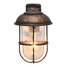 marine outdoor lighting beautiful porch outside lights global
