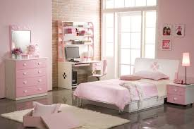 Decorative Bedroom Ideas by Muebles Para Habitaciones De Niñas Kids Room Pinterest Kids