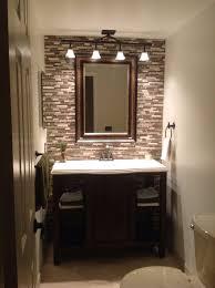 decoration ideas for small bathrooms small narrow half bathroom ideas traditional half bathroom ideas