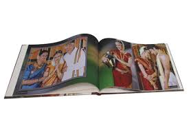 400 photo album non tearable photo book albums at rs 400 sheet lic colony road