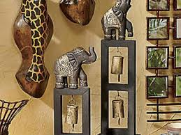 Marvelous Articles With Elephant Living Room Decor Ideas Tag In