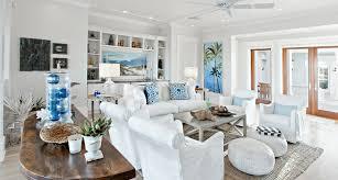 interior home decor ideas interior house beach themed home decor ideas diy coastal on