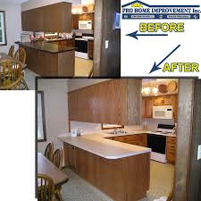 pro home improvement inc serving the hutchinson mn area