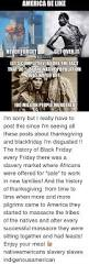 black friday history slaves 25 best memes about police dispatcher police dispatcher memes