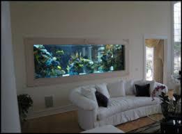 Aquarium Room Divider Custom Design Archives Los Angeles Aquarium Service News