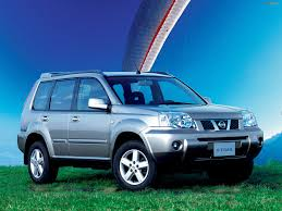 2004 nissan xterra lifted nissan x trail 2018 2019 car release and reviews