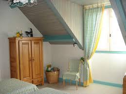 chambre d hote geniez d olt chambres d hôtes chez christiane et claude chambres d hôtes