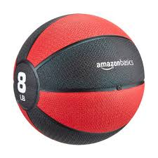 amazon black friday basketball 13 best medicine balls and exercise balls 2017 heavy and light
