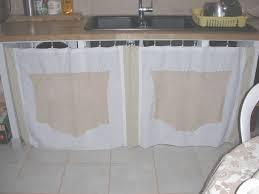 rideau sous evier cuisine rideaux pour dressing frais rideau sous evier cuisine luxury rideaux