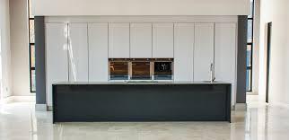5 must see open plan kitchen designs optima kitchens cc open plan kitchen