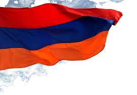 Red Flag Day Armenia Celebrates National Flag Day On June 15 Public Radio Of