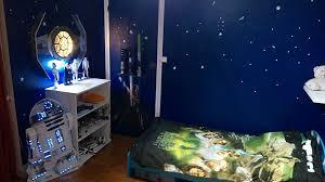 chambre wars decor des chambres wars geekqc ca