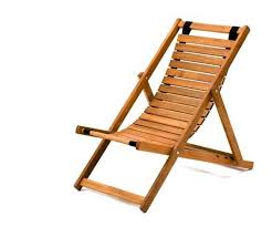 Plans For Wood Deck Chairs by Endearing Wooden Deck Chairs With Best Wood Deck Chairs