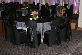 rent chair covers chair cover rentals wedding and event chair covers