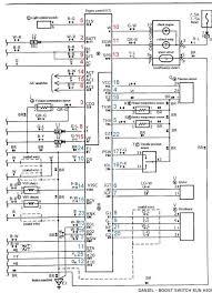 toyota glanza wiring diagram toyota wiring diagrams instruction