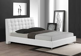 White King Platform Bed Jax Platform Q Bed Mac S Furniture
