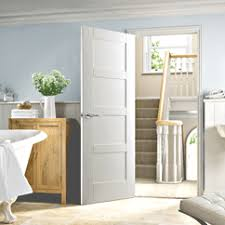 Interior Doors Pictures Doors Interior Wood Doors Leader Doors