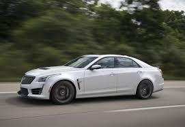 Cadillac Ats Coupe Interior Photos 2017 Cadillac Ats Cts Carbon Black Sport Car Pro