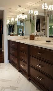 581 best bathrooms images on pinterest bathroom ideas bathroom