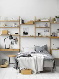 ladaire de chambre 72 best ikea storage images on ikea storage ikea