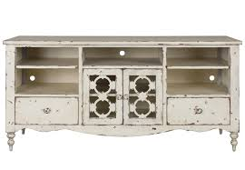 Media Storage Furniture Modern by Linwood Furniture Modern Bungalow Media Console Ahfa Tv Or
