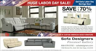 Recliners That Do Not Look Like Recliners Furniture Stores San Diego Sofas Recliners Sofa Designers