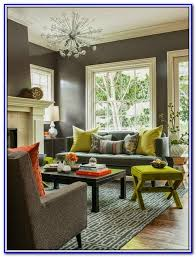 best dark gray paint color for furniture painting home design