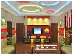 Pop Decoration At Home Ceiling 29 Best Living Room False Ceiling Design Ideas 2017
