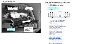 avital 4103 wiring diagram 2014 honda cr v wiring diagram u2022 arjmand co