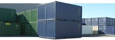 shipping containers shipping containers for sale shipping