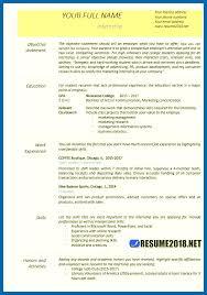 resume for internship resume for internship position embersky me