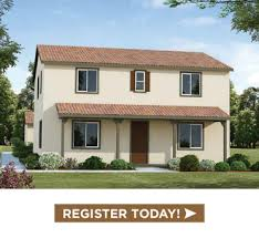 new style homes reseda homes for sale reseda ranch williams homes