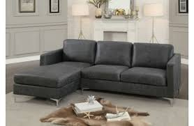 Modern Style Furniture Stores by Living Room Furniture Melrose Discount Furniture Store