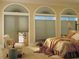 Saskatoon Custom Blinds Blinds Shades U0026 Shutters For Arched Windows Denovo Window