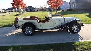 mercedes ssk 1929 mercedes ssk cars for sale classics on autotrader
