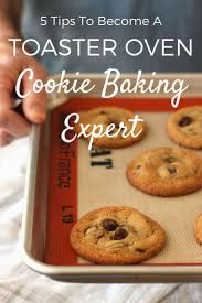 best 25 convection oven cooking ideas on pinterest convection