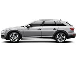 audi allroad lease offers audi canada lease rates 28 images audi q5 lease deals