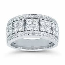 platinum bands rings images Wedding bands costco