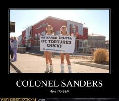 Colonel Sanders Memes - colonel sanders justpost virtually entertaining