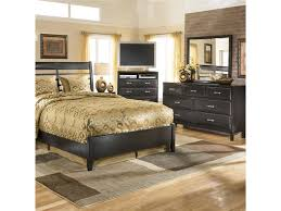 ashley furniture kira 3 drawer media chest del sol furniture ashley furniture kira b473 39 3 drawer media chest