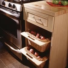 orina kitchens u0026 appliances