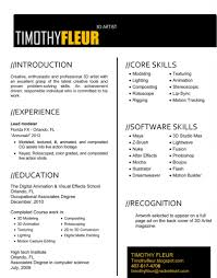 100 Creative Sample Resume The by Makeup Artist Resume Objective For Study Art Pics Examples