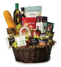 Make Your Own Gift Basket Gift Basket Randomeria Women U0027s Fashion