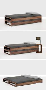 Beds Bedroom Furniture 207 Best Bed And Bed Side Tables Images On Pinterest Bedside
