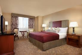 circus circus unveils newly remodeled guest rooms and welcomes new