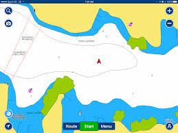 kawau island bon accord harbour kawau island boating club u2013 te