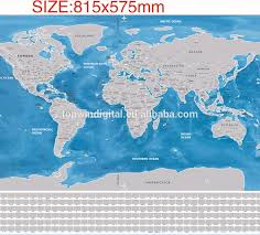 World Map Poster India by List Manufacturers Of Electronical World Map Buy Electronical