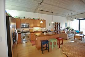 Bob Vila Nation by Loft Apartments Bob Vila